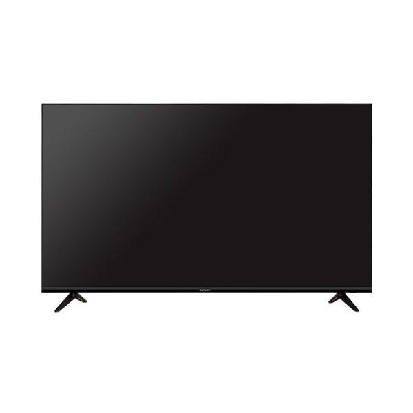 تلویزیون 55 اینچ دنای