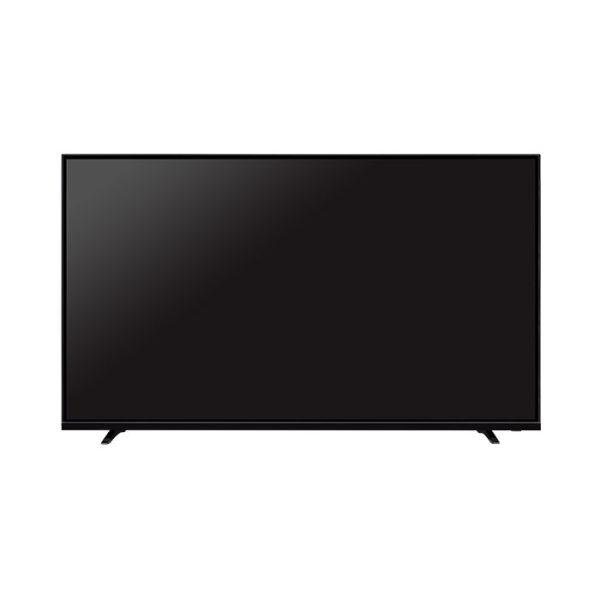 تلویزیون هوشمند دنای مدل K-43FSB2 سایز 43 اینچ