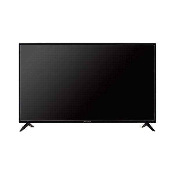 تلویزیون هوشمند دنای مدل K-50D1SPI3 سایز 50 اینچ
